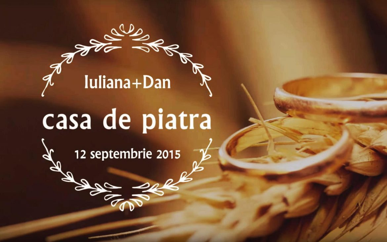 Nunta Amuzanta