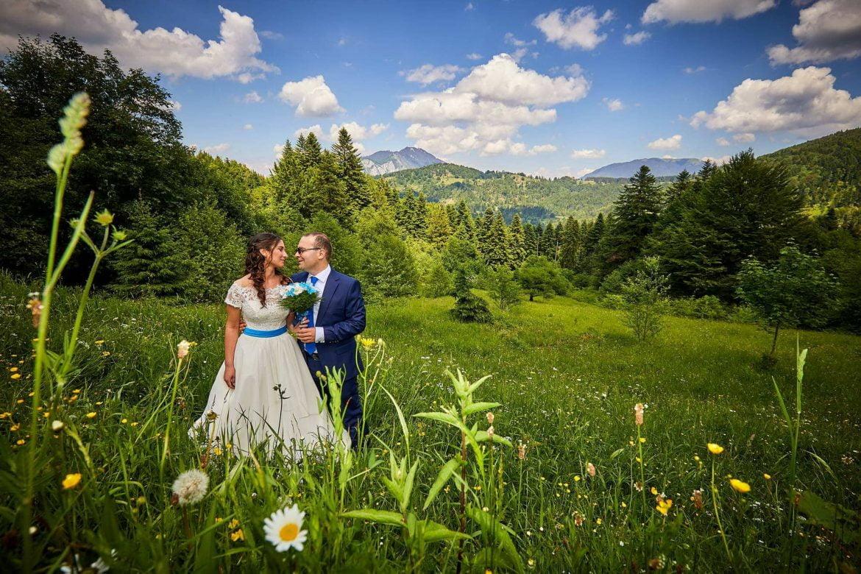 Ce As Schimba La Nunta Mea Sfaturi Pentru Viitori Miri Si Mirese! (1)