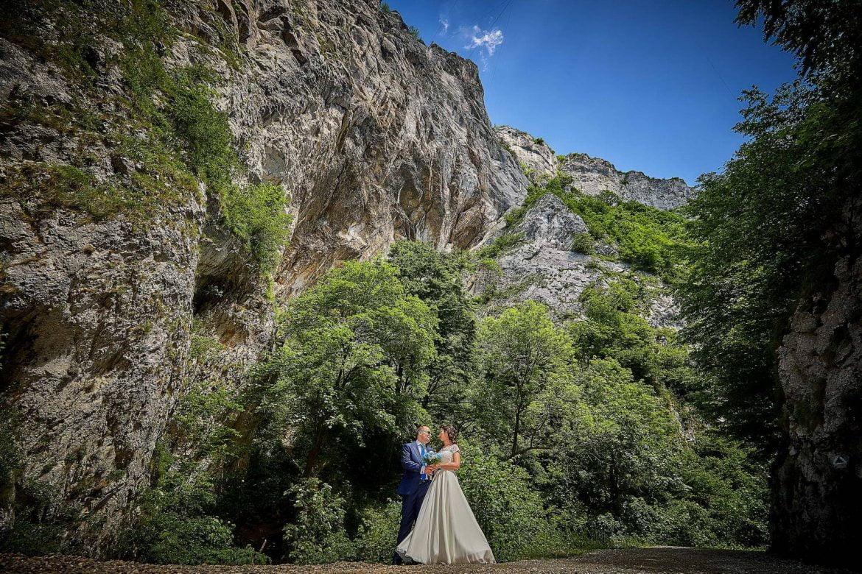 Ce As Schimba La Nunta Mea Sfaturi Pentru Viitori Miri Si Mirese! (4)
