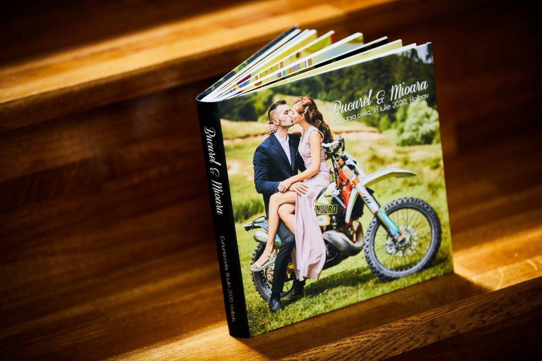 Album Cununie Civila Brasov (3)