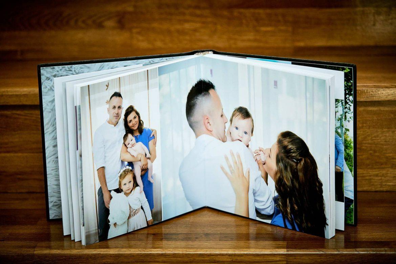 Album Fotocarte Brasov (10)