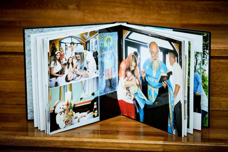 Album Fotocarte Brasov (11)