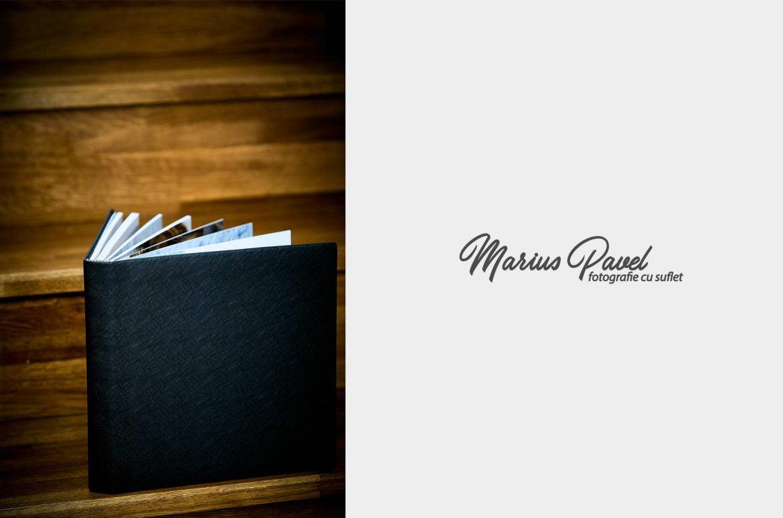 Album Fotocarte Brasov (7)