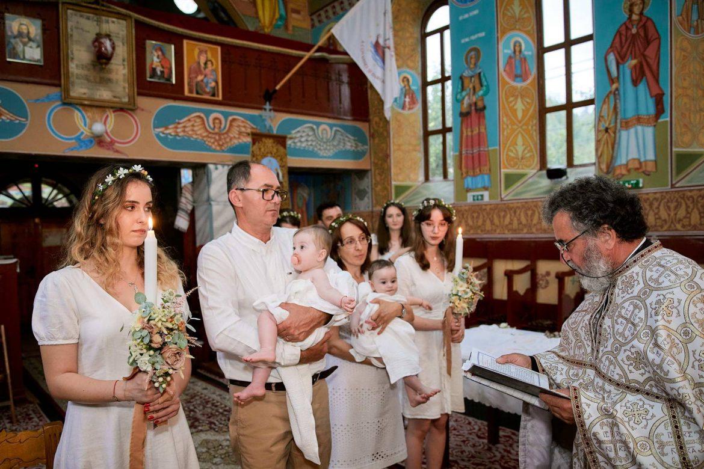Fotografii Botez Zabola Estate Castelul Mikes Zabala (51)