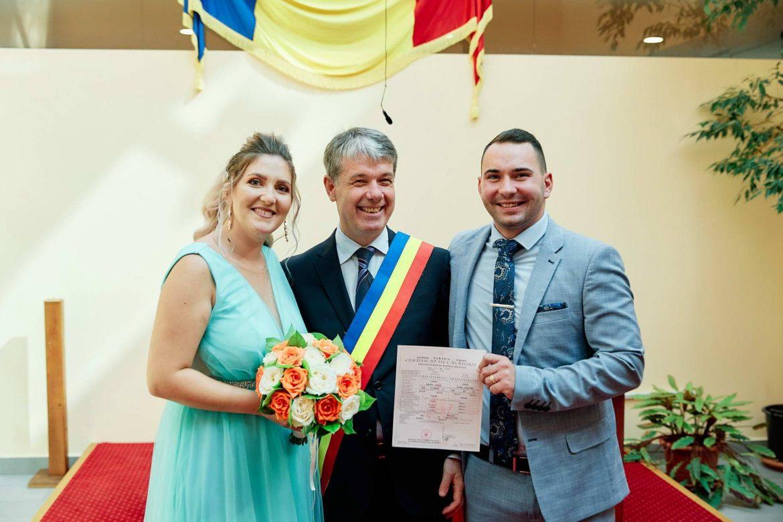 Fotografii Cununia Civila Primaria Brasov (18)