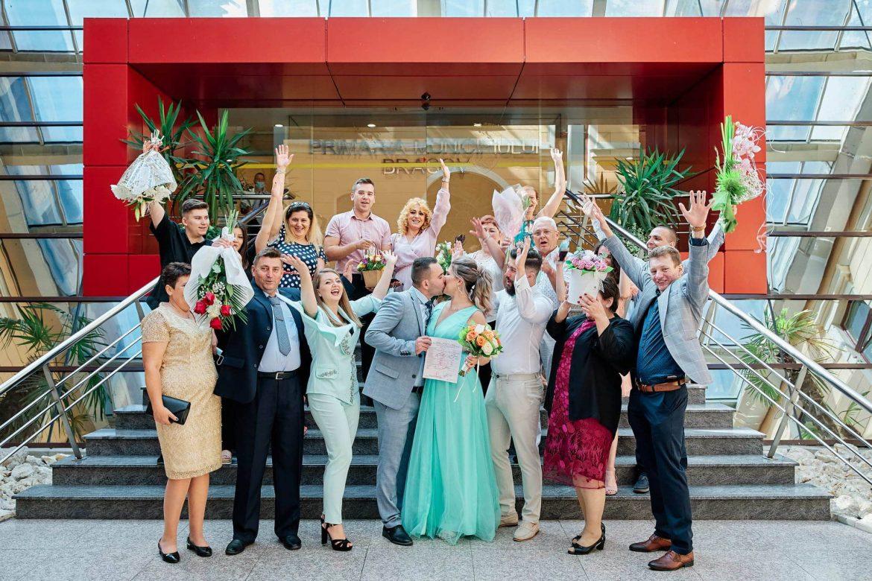 Fotografii Cununia Civila Primaria Brasov (25)