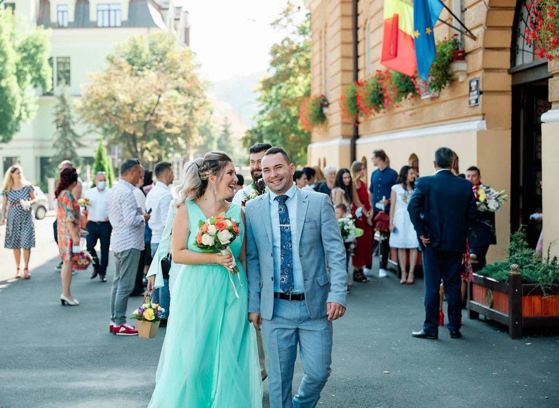 Fotografii Cununia Civila Primaria Brasov (29)
