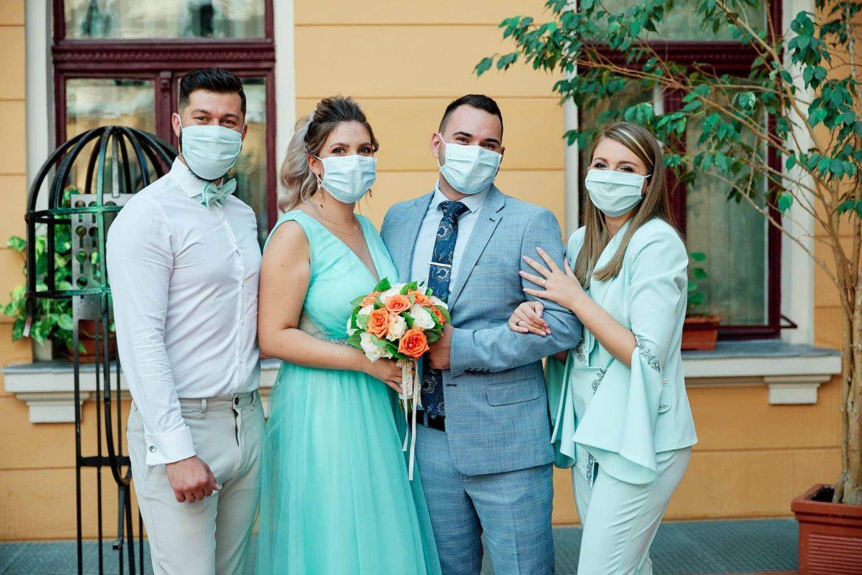 Fotografii Cununia Civila Primaria Brasov (7)