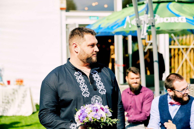 Cununie Civila Kron Event Center Ghimbav (2)