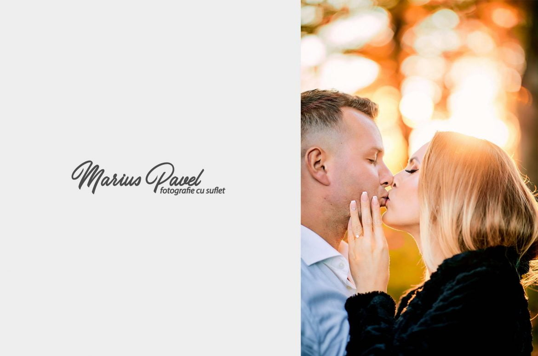 Fotografii De Cuplu In Culorile Toamnei (15)