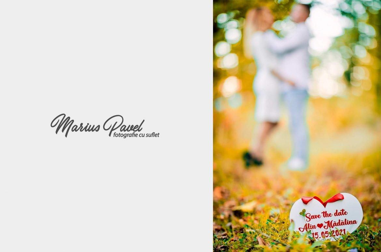 Fotografii De Cuplu In Culorile Toamnei (22)
