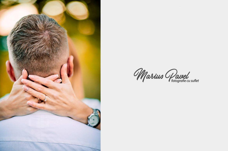 Fotografii De Cuplu In Culorile Toamnei (23)