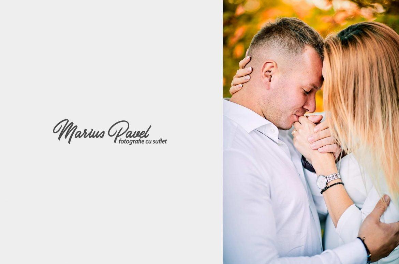 Fotografii De Cuplu In Culorile Toamnei (24)