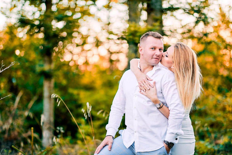 Fotografii De Cuplu In Culorile Toamnei (26)