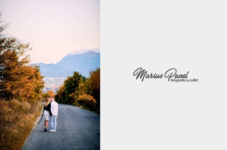 Fotografii De Cuplu In Culorile Toamnei (32)
