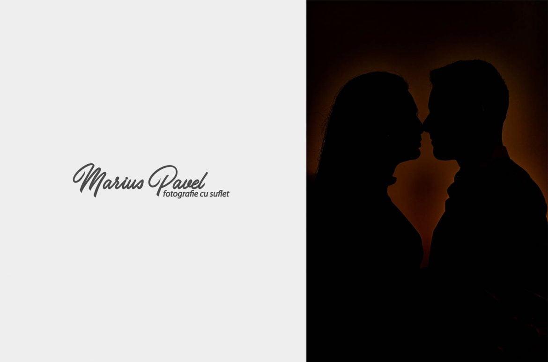 Fotografii De Cuplu In Culorile Toamnei (33)