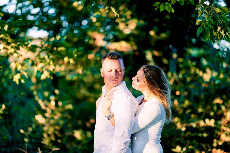 Fotografii De Cuplu In Culorile Toamnei (7)