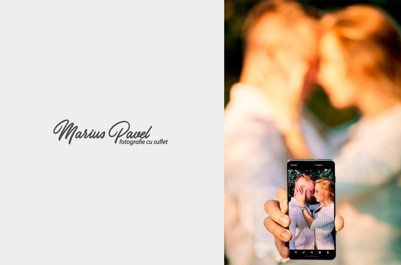 Fotografii De Cuplu In Culorile Toamnei (9)