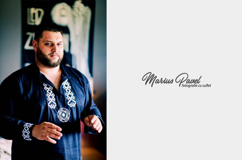 Pregatirea Mirelui Brasov (40)
