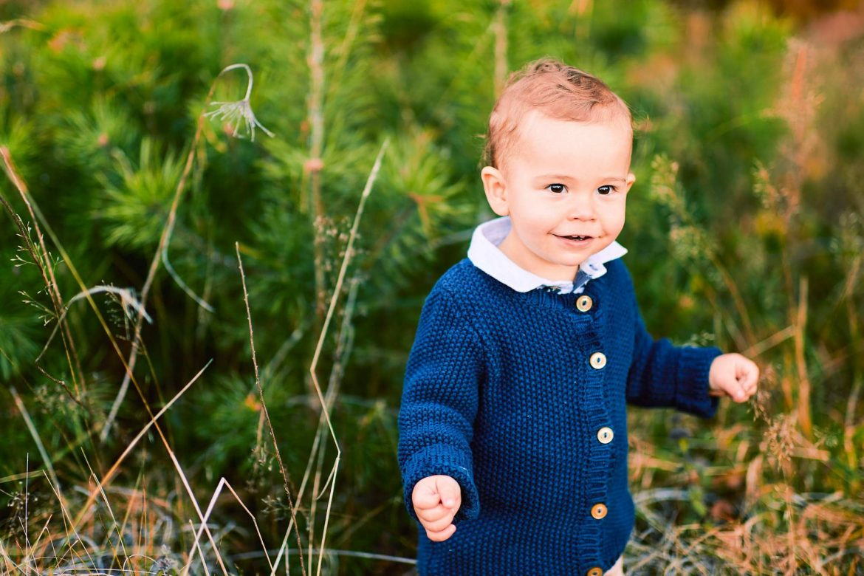 Fotografii Copii Toamna (10)