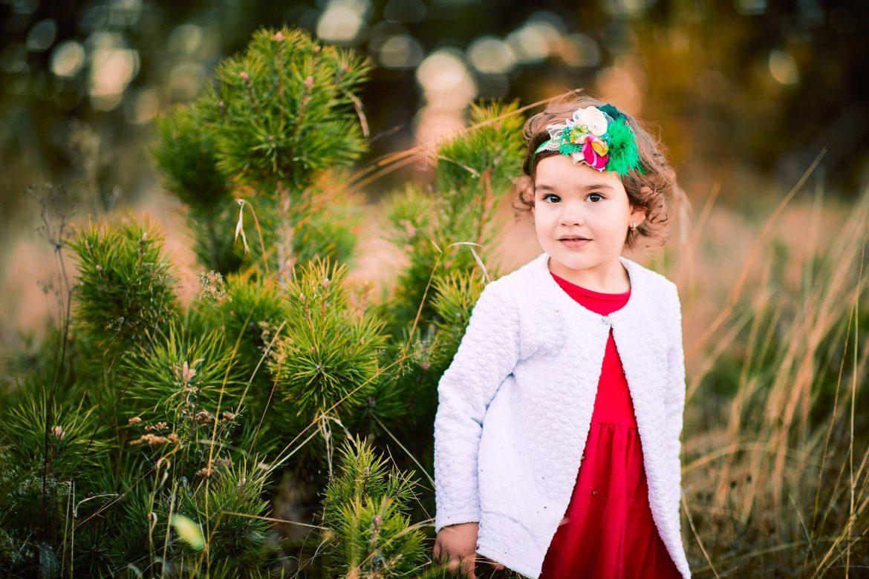 Fotografii Copii Toamna (19)