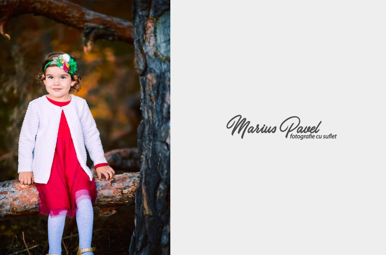 Fotografii Copii Toamna (8)