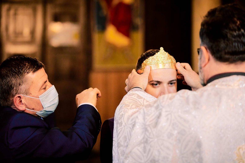 Fotografii Nunta In Pandemie (53)