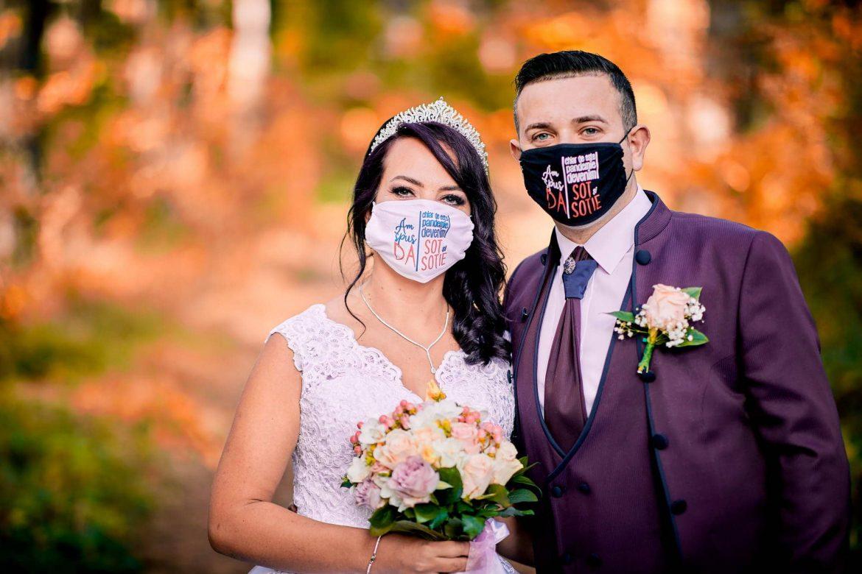 Fotografii Nunta In Pandemie (71)