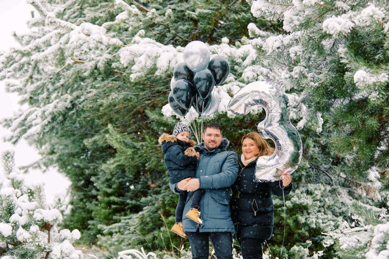 Sedinta Foto De Familie Iarna (5)