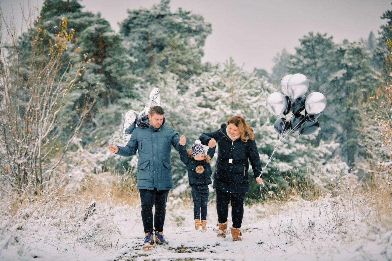 Sedinta Foto De Familie Iarna (6)