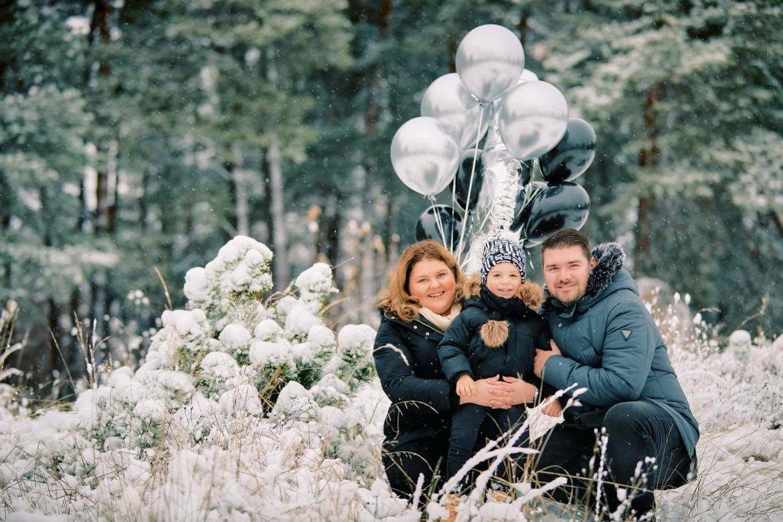 Sedinta Foto De Familie Iarna (9)
