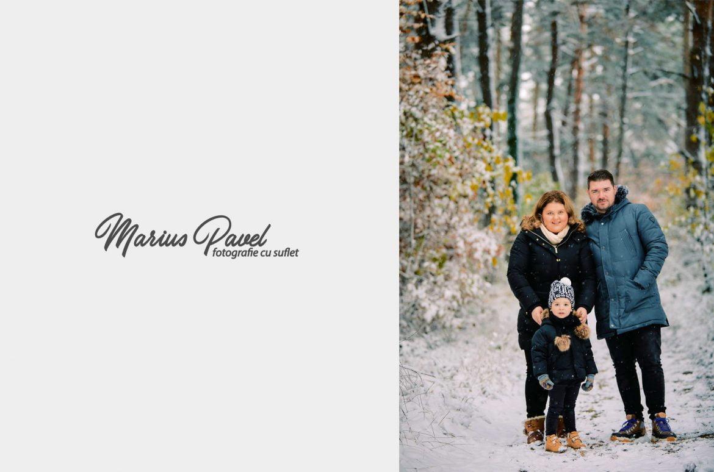 Sedinta Foto De Familie Iarna La Brasov (12)