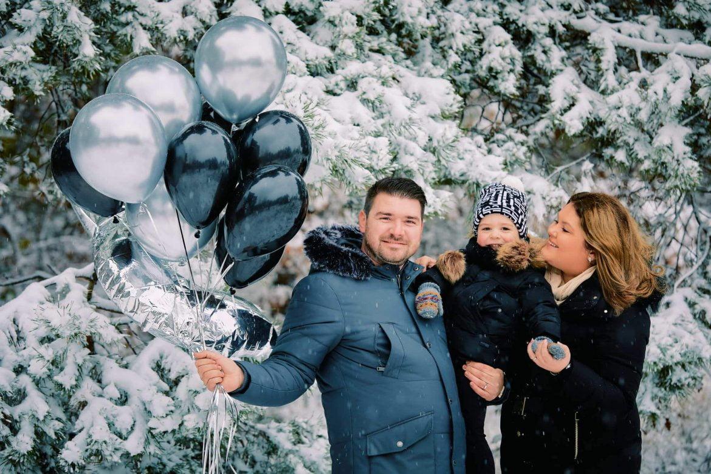Sedinta Foto De Familie Iarna La Brasov (7)
