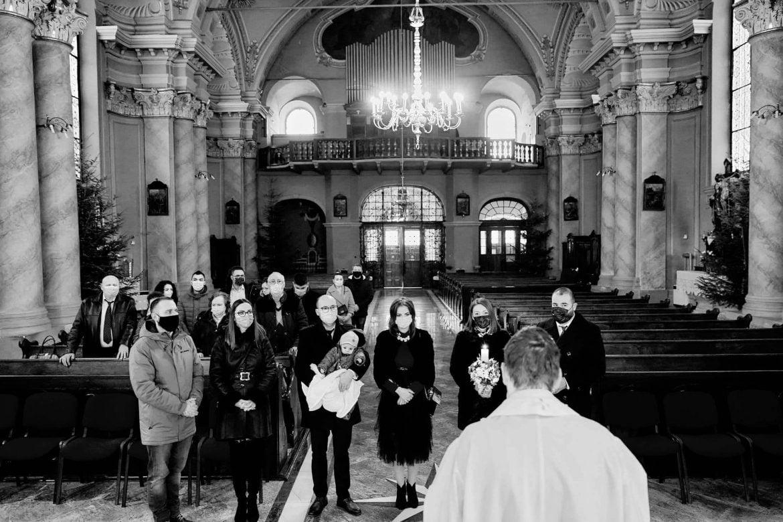 Fotograf Botez Catolic Brasov (29)