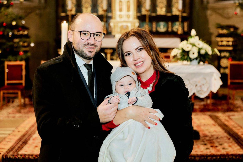 Fotograf Botez Catolic Brasov (30)