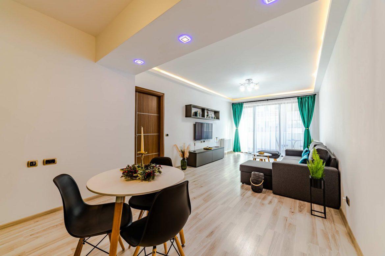 Fotograf Imobiliare Apartament Isaran (1)