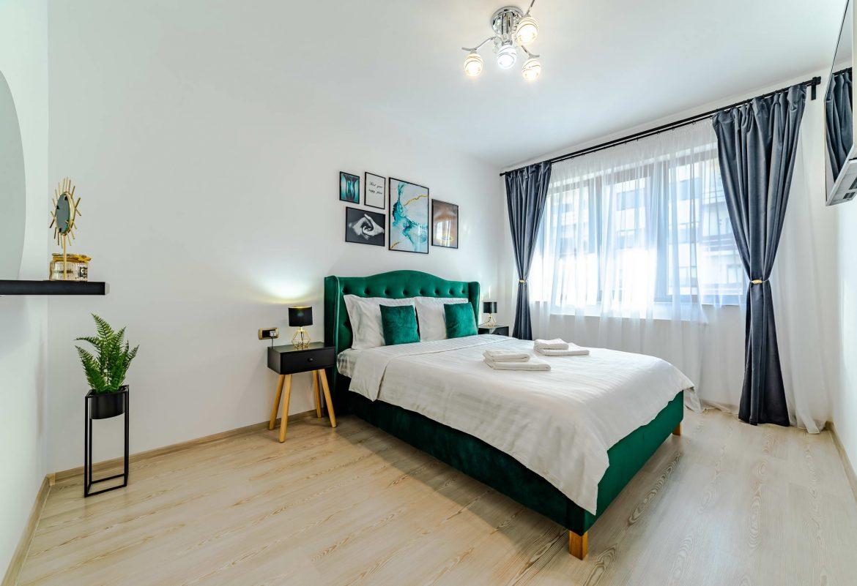 Fotograf Imobiliare Apartament Isaran (10)