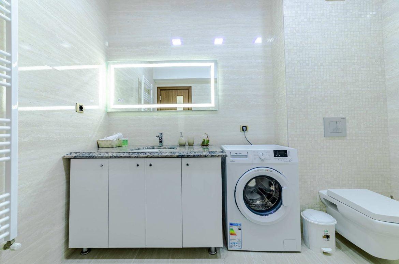 Fotograf Imobiliare Apartament Isaran (13)