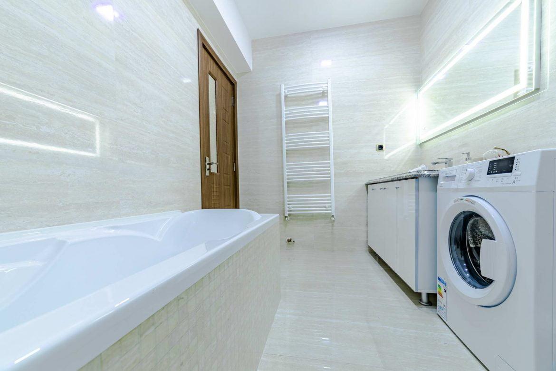 Fotograf Imobiliare Apartament Isaran (14)