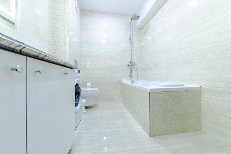 Fotograf Imobiliare Apartament Isaran (15)