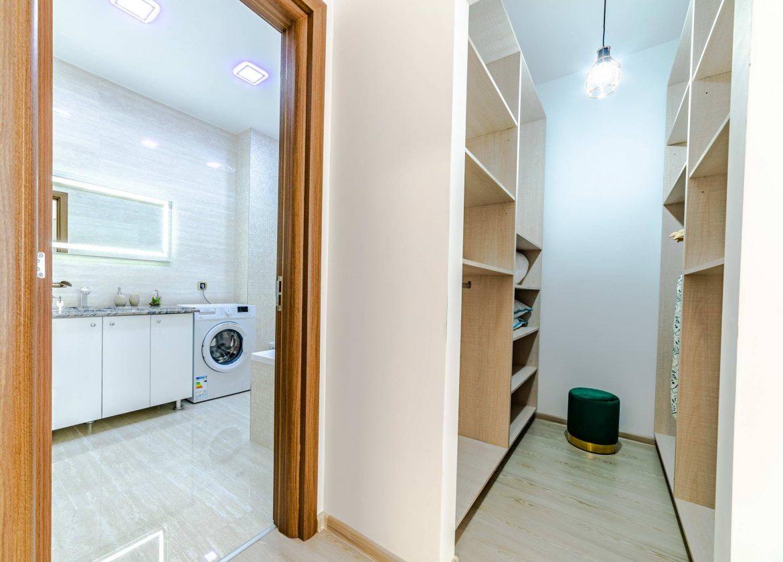 Fotograf Imobiliare Apartament Isaran (18)