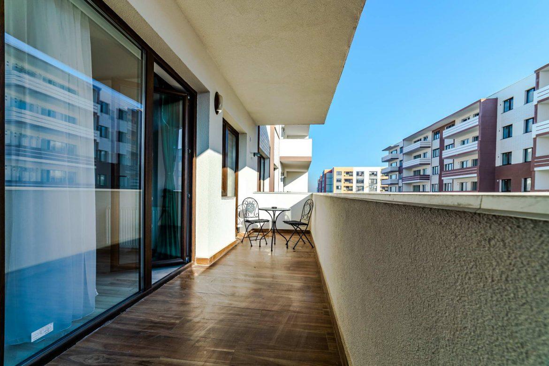 Fotograf Imobiliare Apartament Isaran (19)