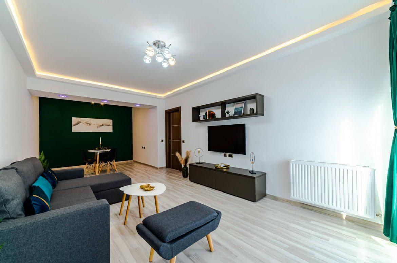 Fotograf Imobiliare Apartament Isaran (2)