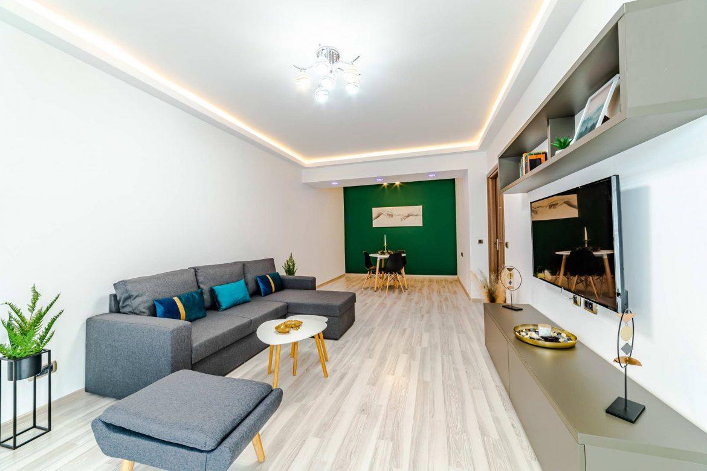 Fotograf Imobiliare Apartament Isaran (3)