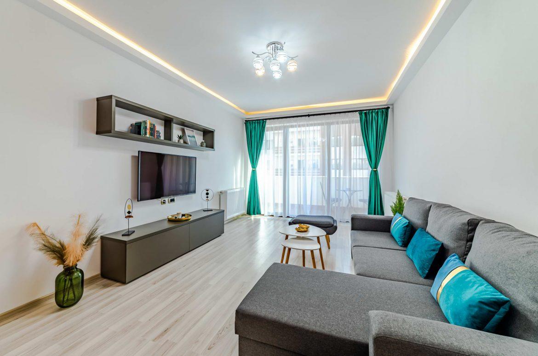 Fotograf Imobiliare Apartament Isaran (4)