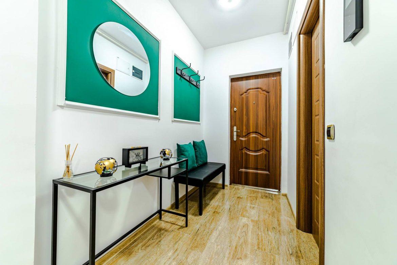 Fotograf Imobiliare Apartament Isaran (5)