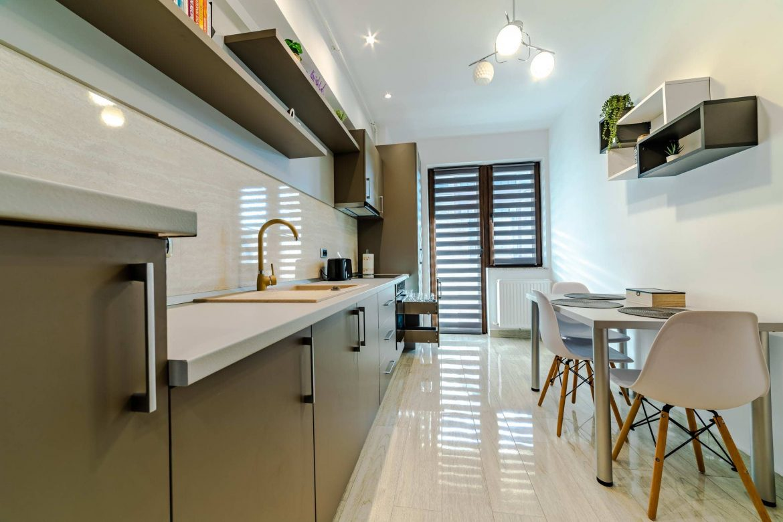 Fotograf Imobiliare Apartament Isaran (6)