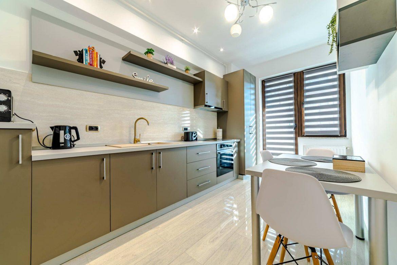 Fotograf Imobiliare Apartament Isaran (7)