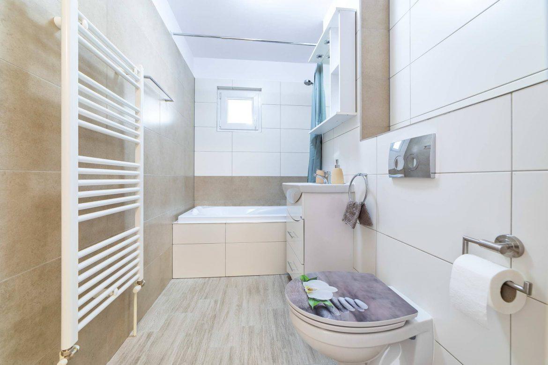 Fotografii Apartament Rasnov In Regim Hotelier (4)