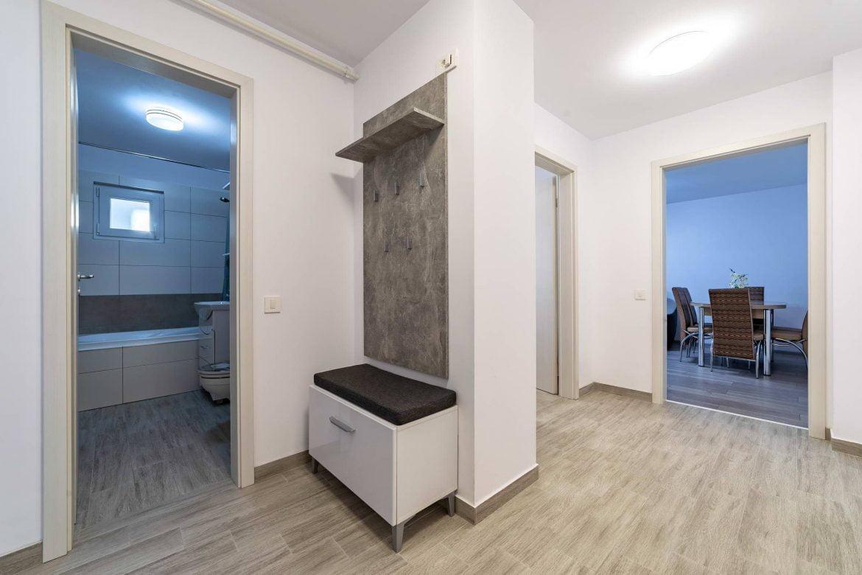 Fotografii Apartament Rasnov In Regim Hotelier (7)